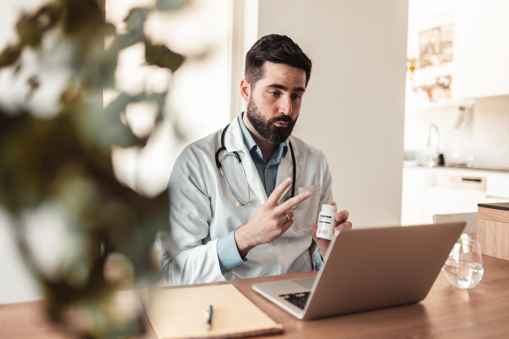 vente en ligne santé
