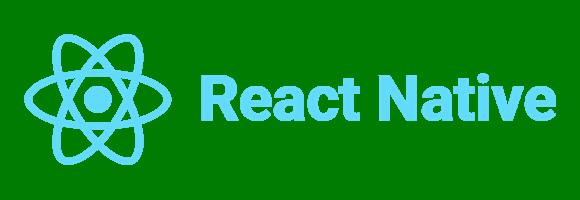 Native react